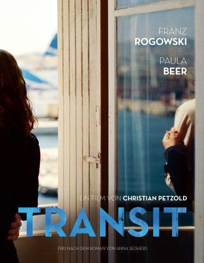 24701_transit_itunes