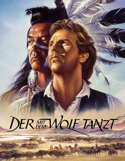 24921_dmdwt-kinofassung-vod-itunes-2000x3000