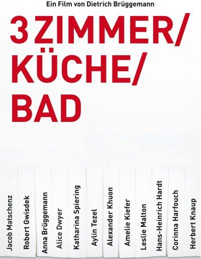 3_zimmer_kueche_bad