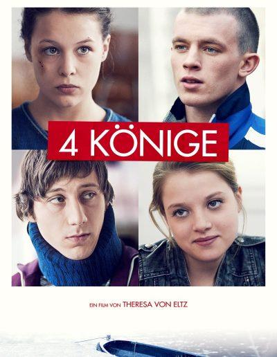 4_koenige