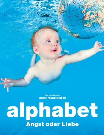 alphabet_angst_oder_liebe_2013