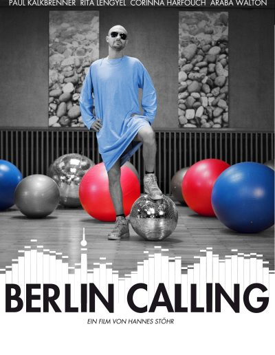 berlin_calling__2008_