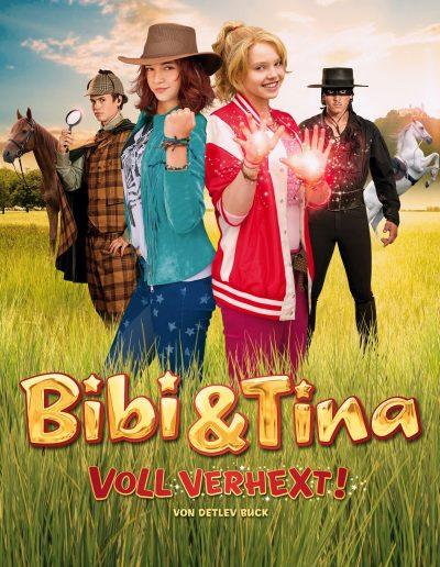 bibi_u_tina_voll_verhext