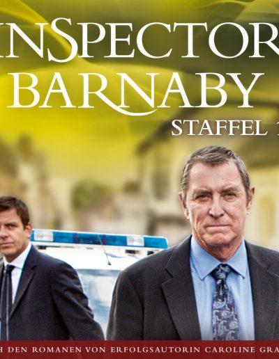 inspector_barnaby