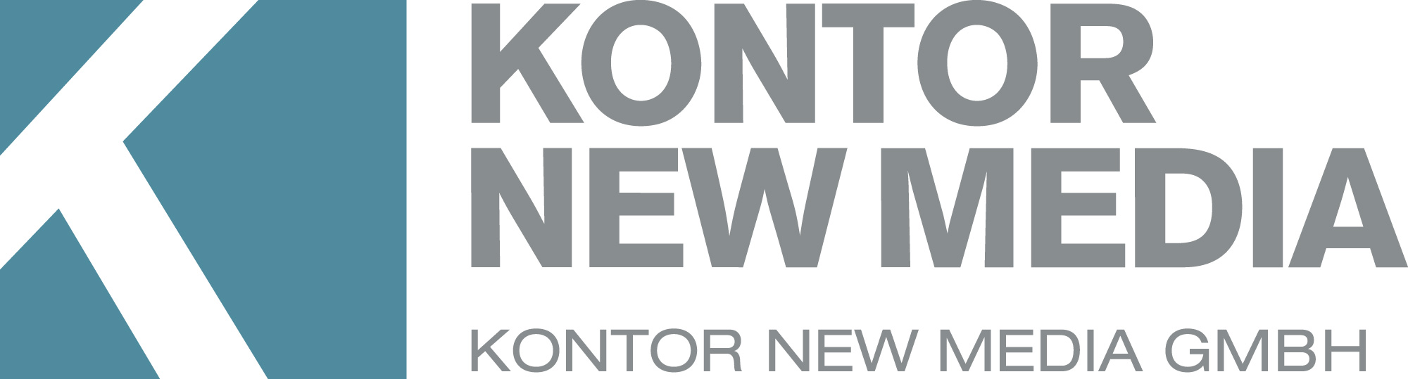 Kontor New Media GmbH