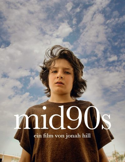 mid90s_cover