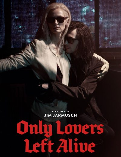 only_lovers_left_alive_2013