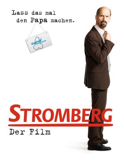 stromberg_der_film__lass_das_mal_den_papa_machen