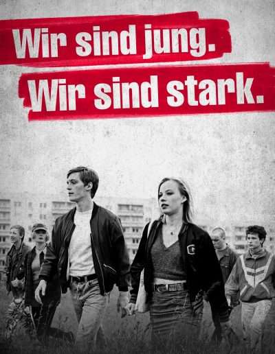 wir_sind_jung._wir_sind_stark.
