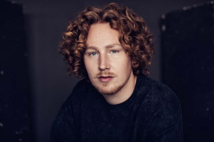 "Michael Schulte releast neue Single ""All I Need""!"