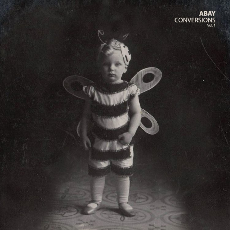ABAY – Conversions, Vol. 1