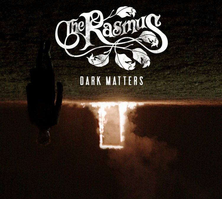 The Rasmus – Dark Matters
