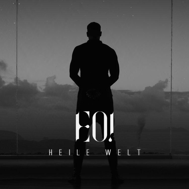 EO! – Heile Welt