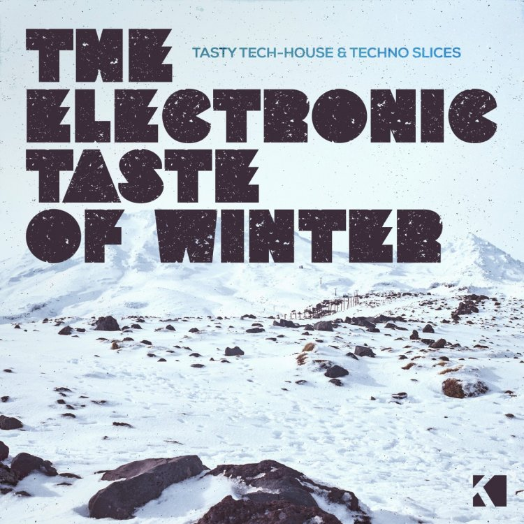 Tasty Tech-House & Techno Slices