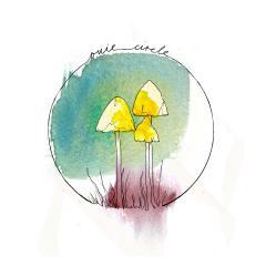 Acid Pauli mit neuer EP