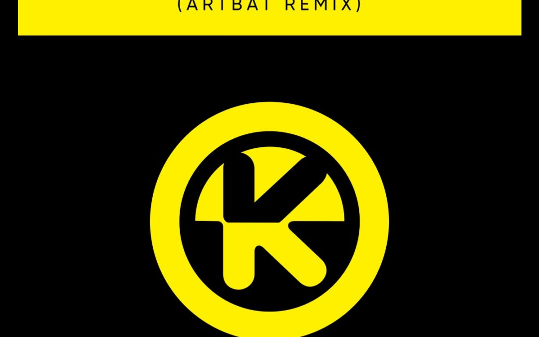 SONO – Keep Control (ARTBAT Remix)