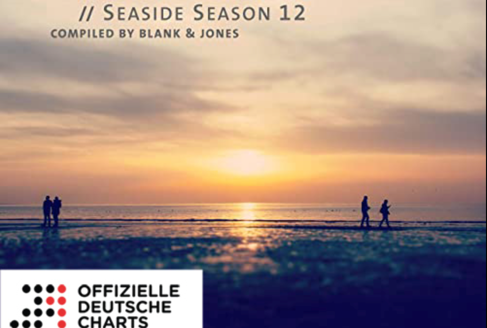 NEW #1 – Milchbar – Seaside Season 12