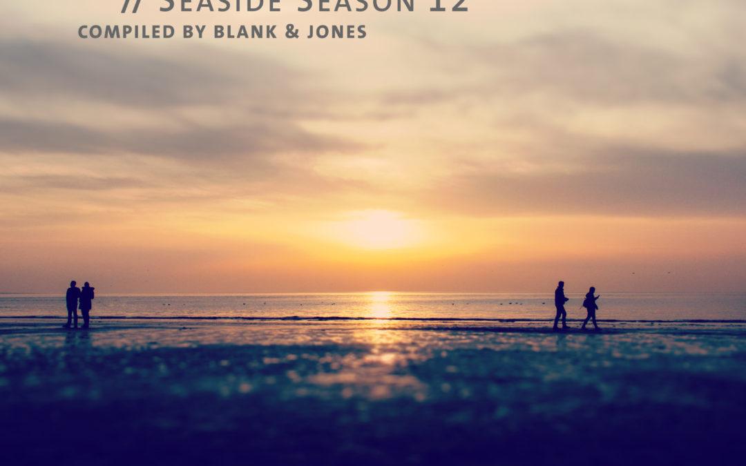 Milchbar – Seaside Season 12