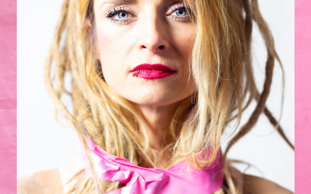 """Sarah Lesch Single """"Sternschnuppe"""""""