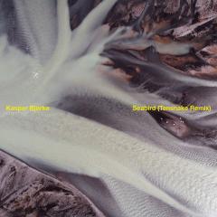 Kasper Bjørke gibt einen Vorgeschmack auf kommende Remix-EP