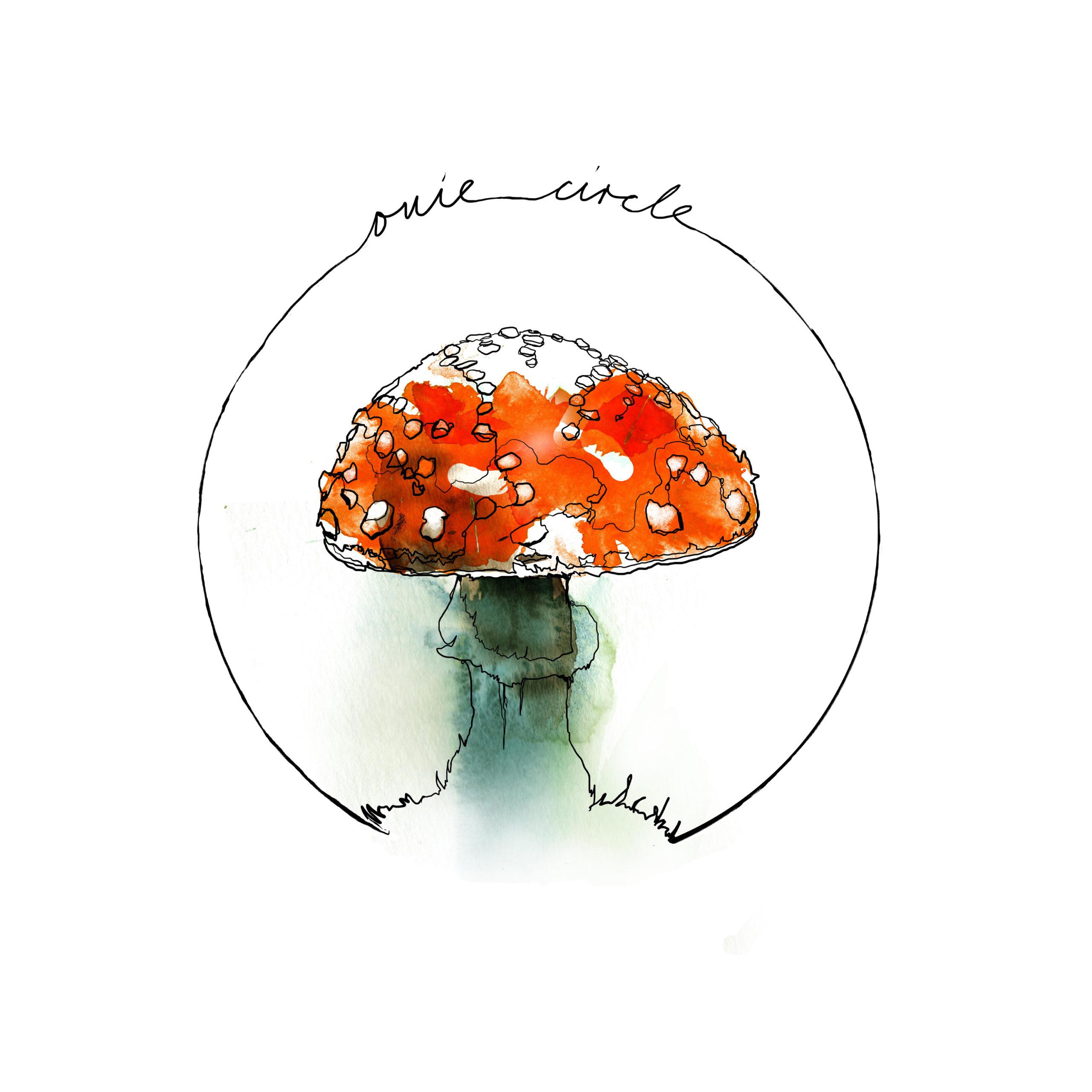 "Acid Pauli EP-Release ""Mainacht"""