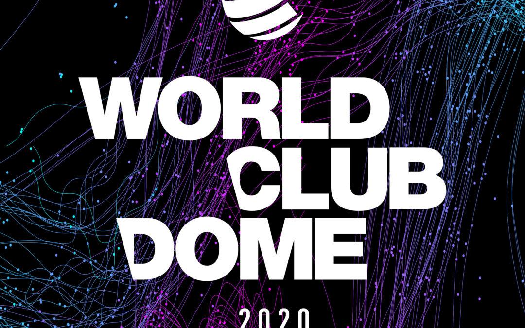 World Club Dome 2020 Compilation
