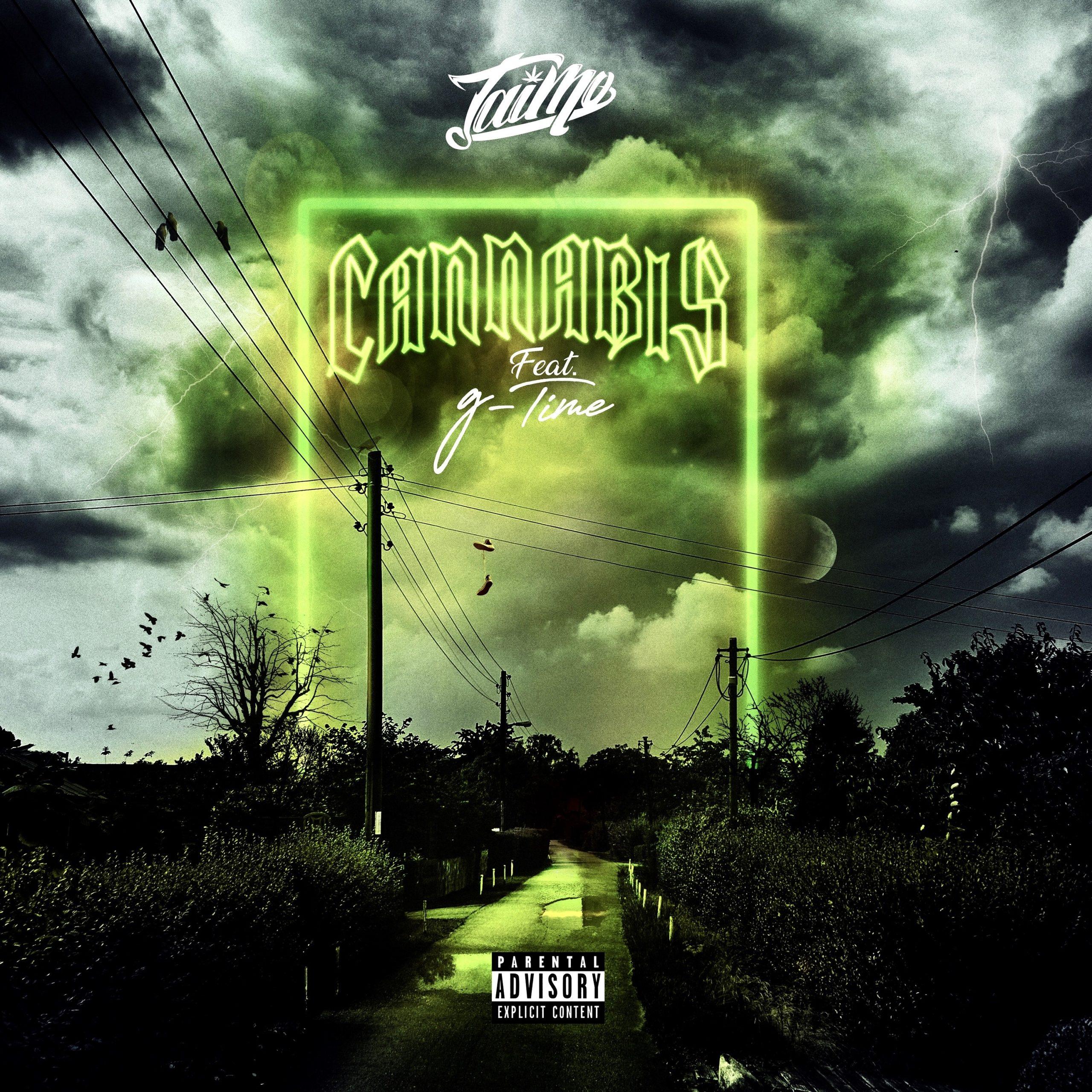 TaiMO – Cannabis