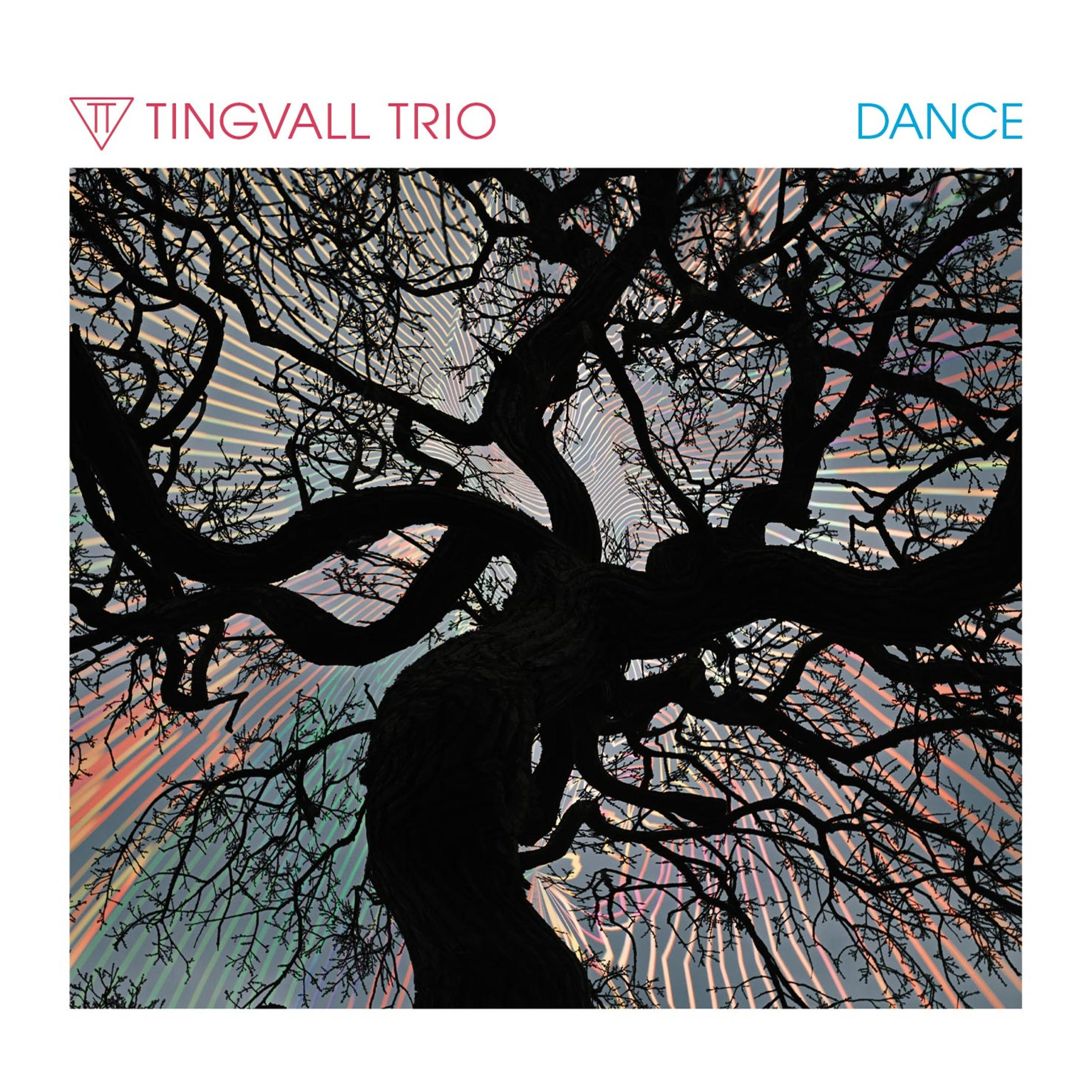 Tingvall Trio mit neuer Single