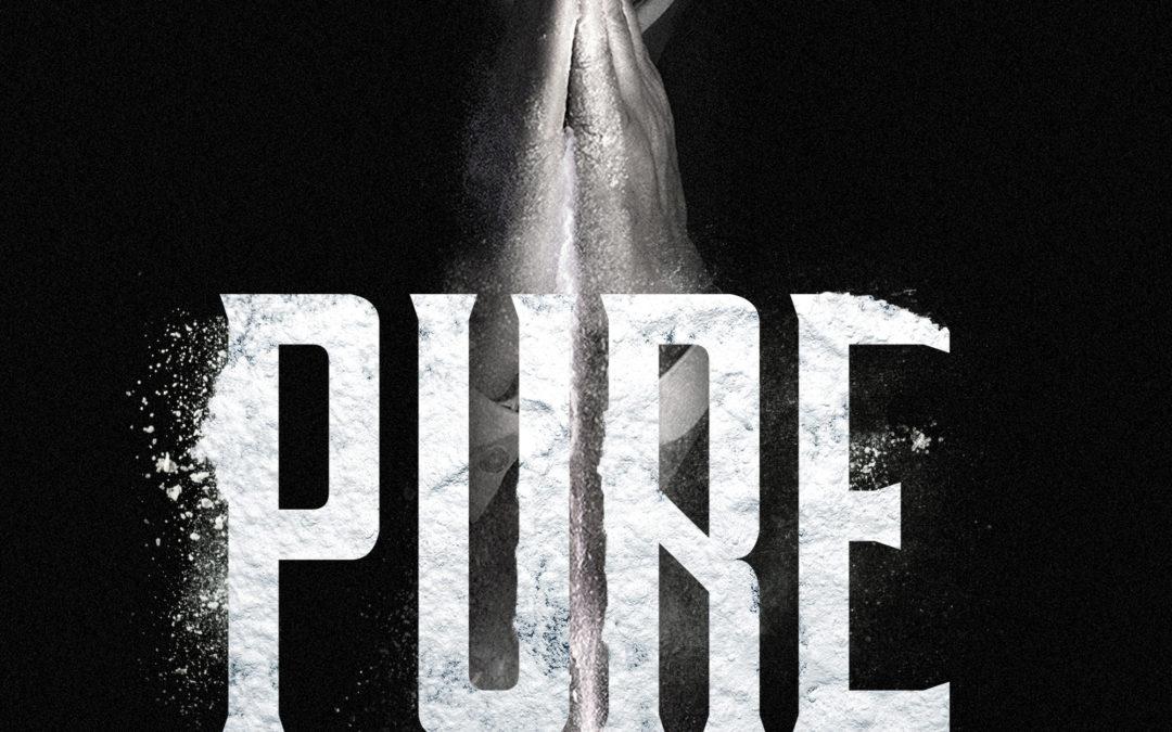 Pure – Gut gegen Böse: Staffel 2 jetzt erhältlich